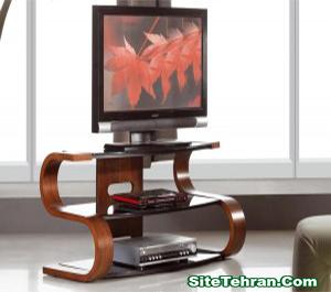 Photo-Desk-led tv-sitetehran-com-01