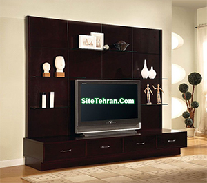 Photo-Desk-led tv-sitetehran-com-011