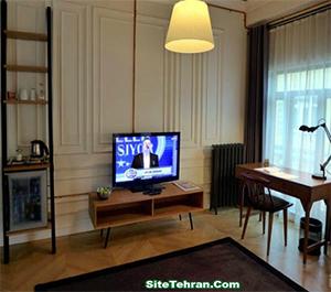 Photo-Desk-led tv-sitetehran-com-012