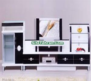 Photo-Desk-led tv-sitetehran-com-013