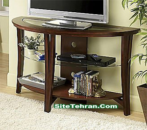 Photo-Desk-led tv-sitetehran-com-014