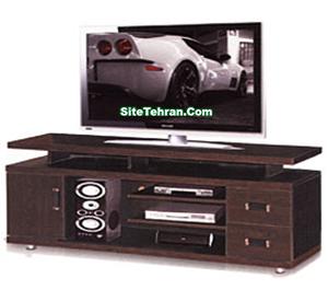 Photo-Desk-led tv-sitetehran-com-015