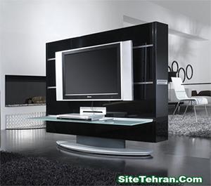 Photo-Desk-led tv-sitetehran-com-016