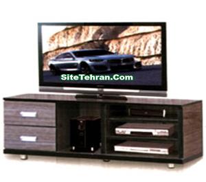 Photo-Desk-led tv-sitetehran-com-017