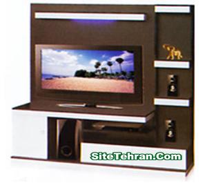 Photo-Desk-led tv-sitetehran-com-02