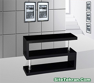 Photo-Desk-led tv-sitetehran-com-04