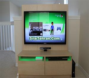Photo-Desk-led tv-sitetehran-com-05