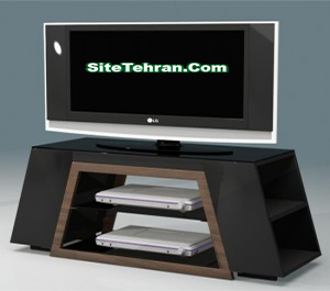 Photo-Desk-led tv-sitetehran-com-06