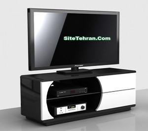 Photo-Desk-led tv-sitetehran-com-08