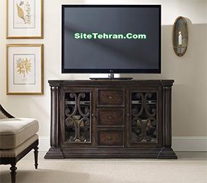 Photo-Desk-led tv-sitetehran-com-09