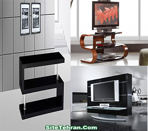 Photo-Desk-led tv-sitetehran-com