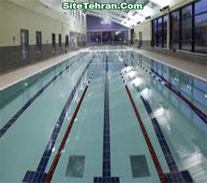 Tehran-pools-sitetehran-com-01