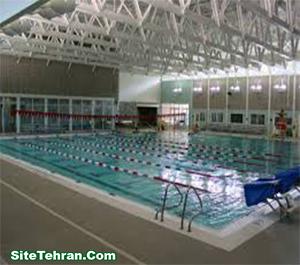 Tehran-pools-sitetehran-com-02