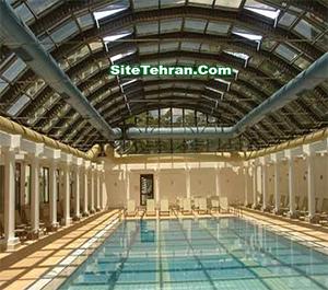 Tehran-pools-sitetehran-com-03