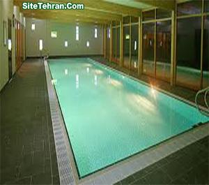 Tehran-pools-sitetehran-com-04