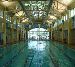 Tehran-pools-sitetehran-com-05
