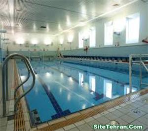 Tehran-pools-sitetehran-com-07