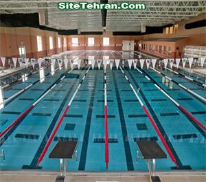 Tehran-pools-sitetehran-com