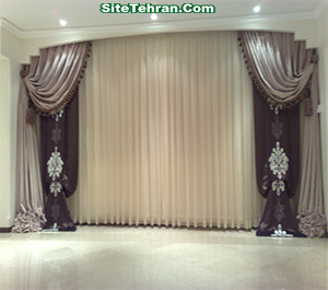 The-brown-curtain-sitetehran-com-01