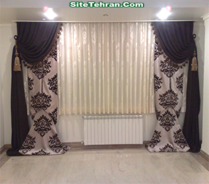 The-brown-curtain-sitetehran-com-010