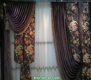 The-brown-curtain-sitetehran-com-02