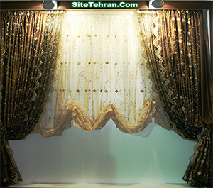 The-brown-curtain-sitetehran-com-05