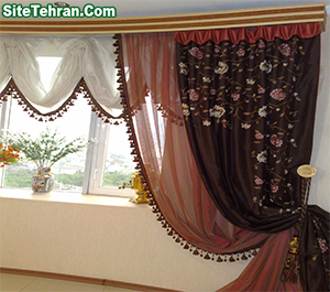 The-brown-curtain-sitetehran-com-06