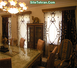 The-brown-curtain-sitetehran-com-07