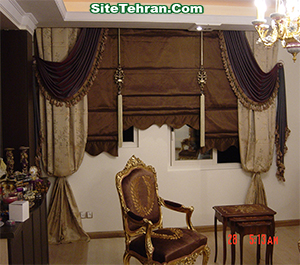The-brown-curtain-sitetehran-com-08