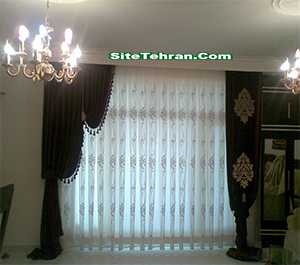 The-brown-curtain-sitetehran-com-09
