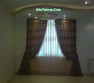 The-brown-curtain-sitetehran-com