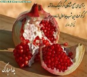 Yalda-Night-sitetehran-com-01