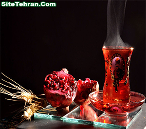Yalda-Night-sitetehran-com-02