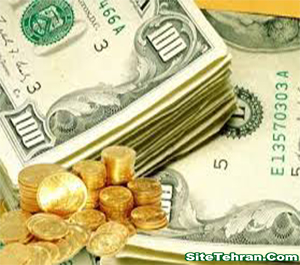 Dollar prices-sitetehran-com-01