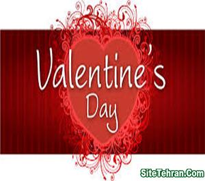 Valentine's-Day-sitetehran-com-01