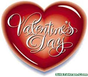 Valentine's-Day-sitetehran-com-02