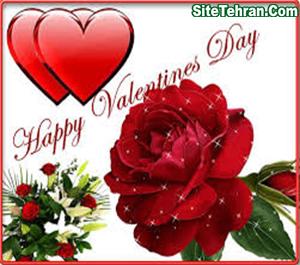 Valentine's-Day-sitetehran-com-03