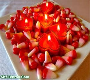 Valentine's-Day-sitetehran-com-05