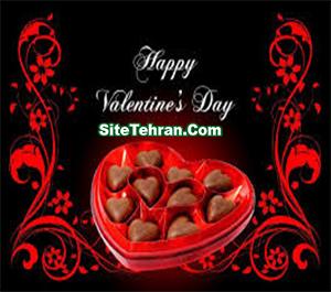 Valentine's-Day-sitetehran-com-06