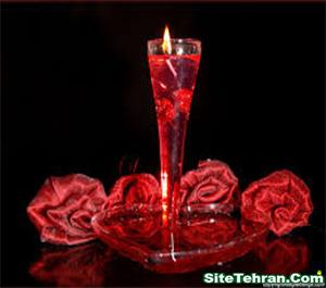 Valentine's-Day-sitetehran-com-08