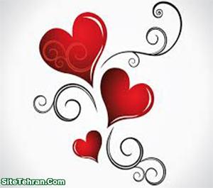 Valentine's-Day-sitetehran-com-09
