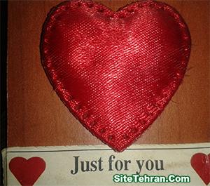 Valentine's-Day-sitetehran-com