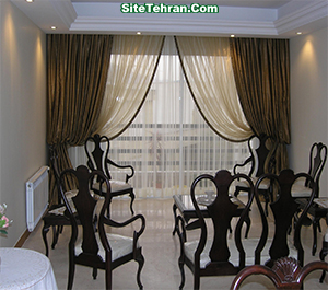 Decor-New-Blind-Tehran-sitetehran-com-01