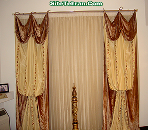 Decor-New-Blind-Tehran-sitetehran-com-02