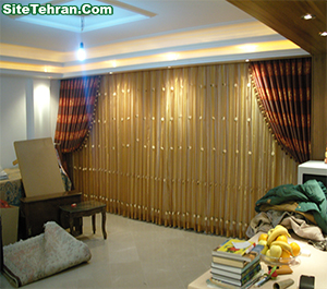 Decor-New-Blind-Tehran-sitetehran-com-03