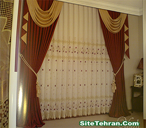 Decor-New-Blind-Tehran-sitetehran-com-04