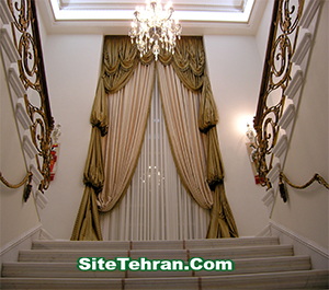 Decor-New-Blind-Tehran-sitetehran-com-05