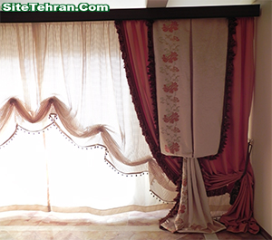 Decor-New-Blind-Tehran-sitetehran-com-08