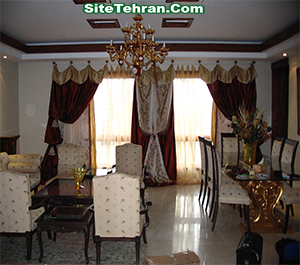 Decor-New-Blind-Tehran-sitetehran-com-09