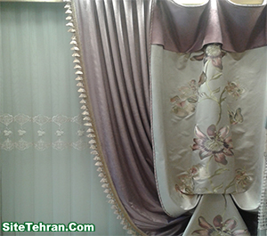 Decor-New-Blind-Tehran-sitetehran-com-11